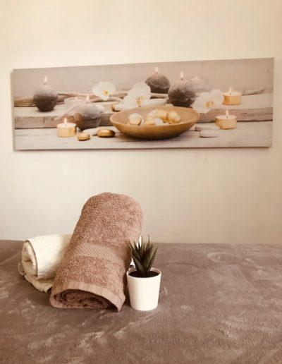 Massages et soins énergétiques à Montpellier | Sylvia ZAPLATA